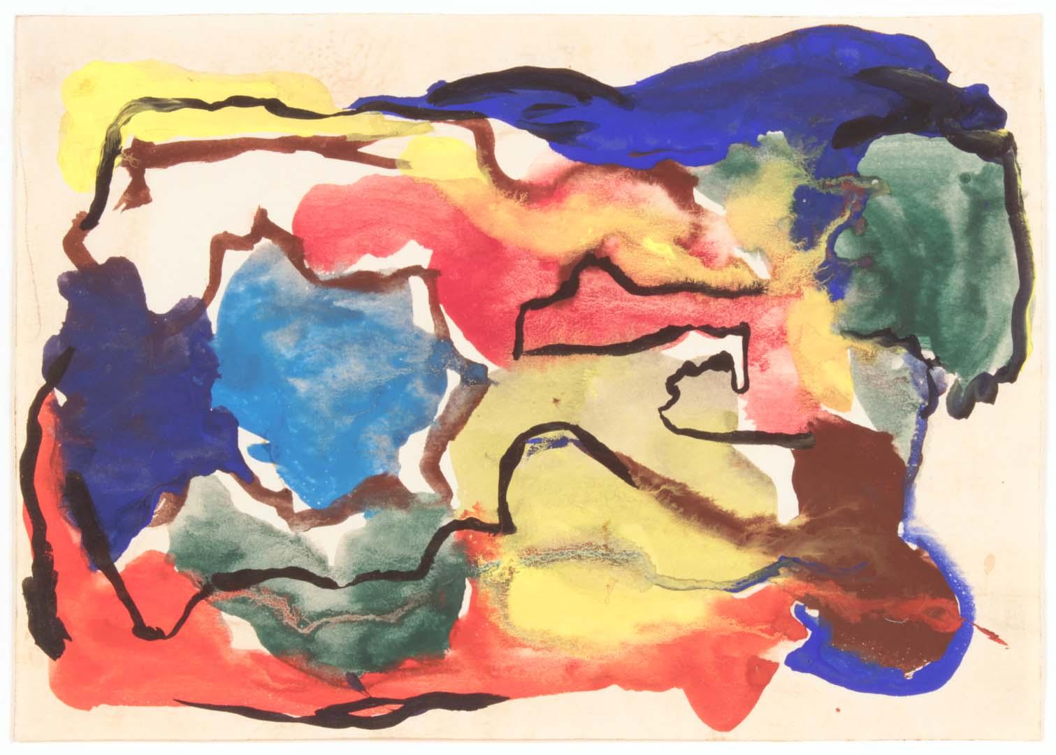 1947 NT (Blue